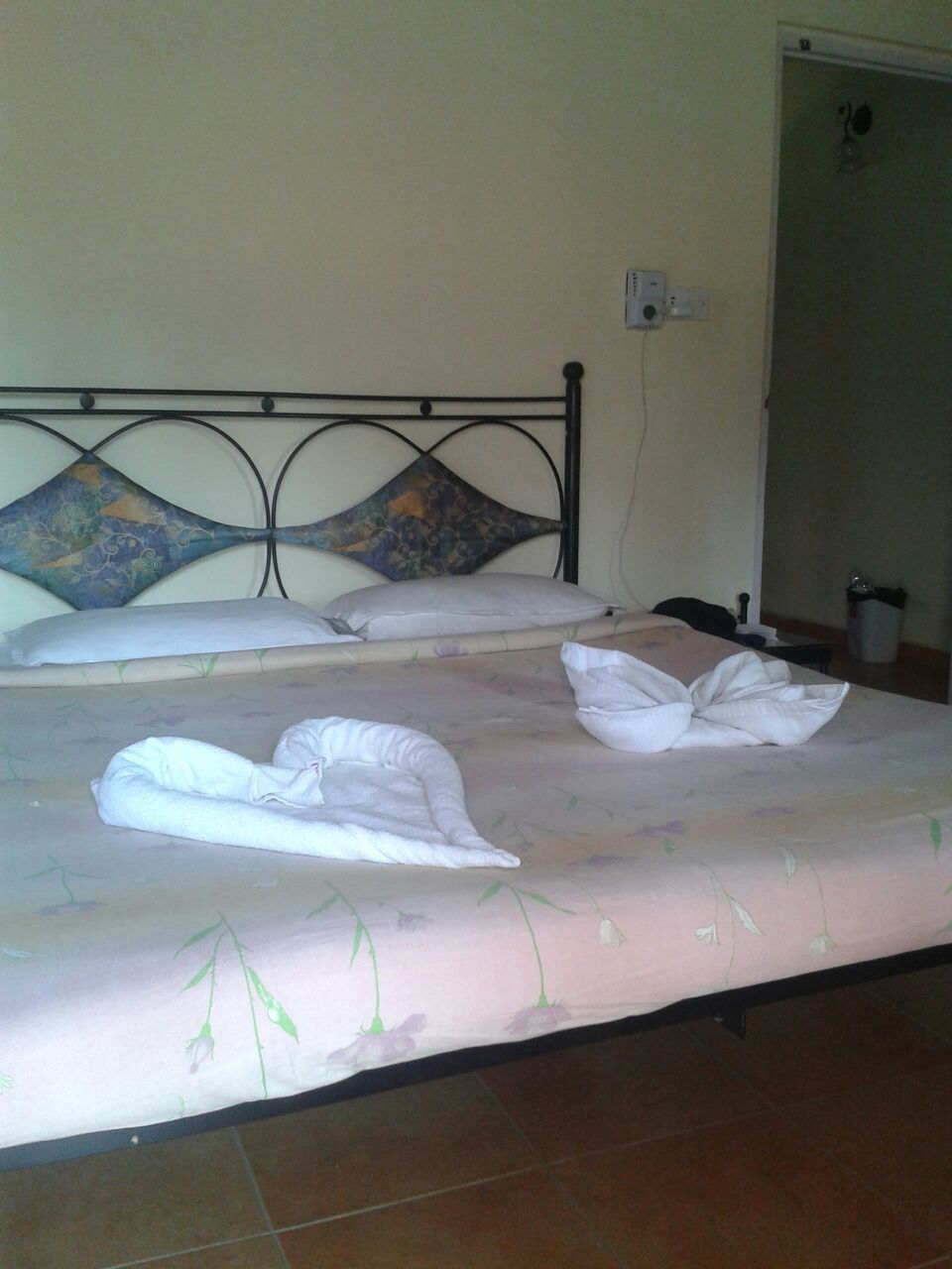 Deluxe Rooms photo 2